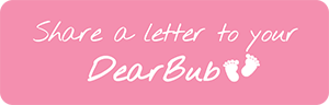 Share a Letter to Your DearBub_Dearbub.com_copyright_small button