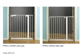 IKEA safety gate recall_dearbub.com