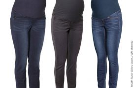 Maternity Jeans-jeggings-fashion_dearbub.com