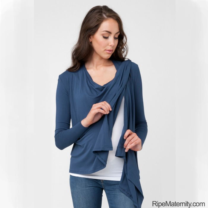 Blue-maternity-fashion-picks-ripe-maternity-1-dearbub.com