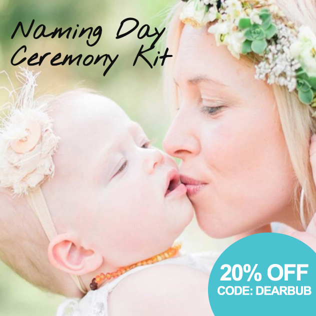 Kim Oakhill Naming Kit_20%off_dearbub blog and magazine_dearbub.com_2