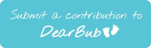 Submit a contribution to dearbub blog and magazine