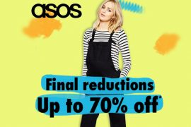 asos maternity fashion winter sale_blog_dearbub.com
