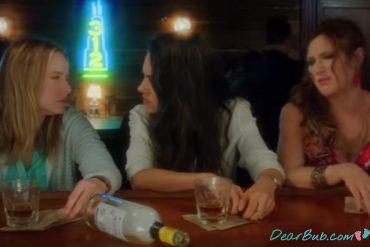 Bad Moms the movie, release date | dearbub.com
