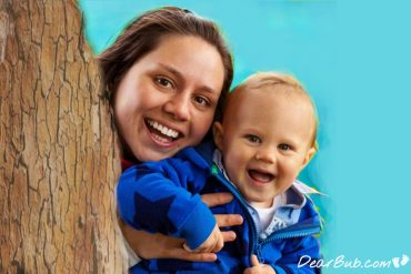 10-reasons-to-hire-a-nanny-dearbubblog-dearbub-com