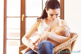breastfeeding-catching-colostrum-with-syringe-post-birth_blog_article_dearbubblog