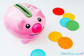 kids-banking-open-a-bank-account-for-children-parenting-blog-www-dearbub-com