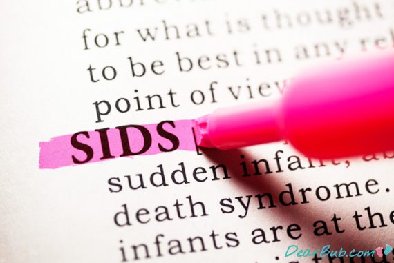 sids-breakthrough-australia-australia-researches-science-_blog_dearbub-com