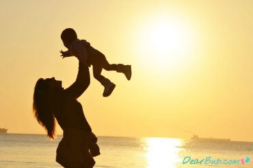 helicopter-parenting-anxiety-real-stories-guest-blogger-_blog_dearbub-com