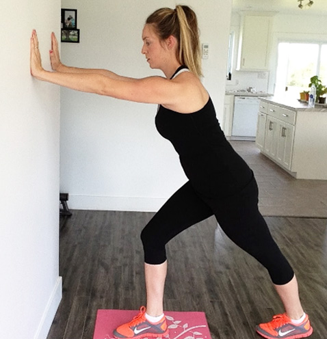 Gentle-PostPartum-exercises_1a_after-birth_fitmommyfitfamily_guest-blogger_dearbub.com