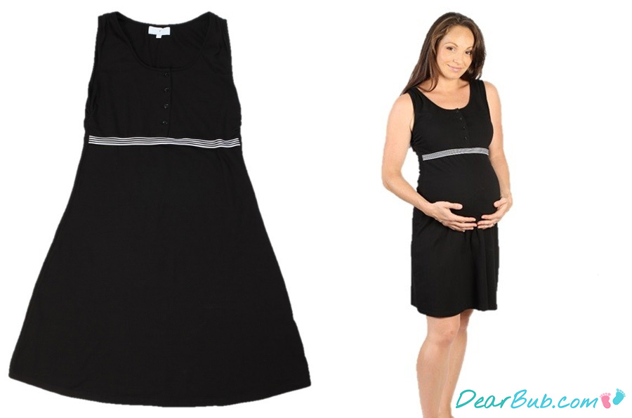 mama-y-bebe-maternity-nursing-nighties-pjs-3-_blog_dearbub-com