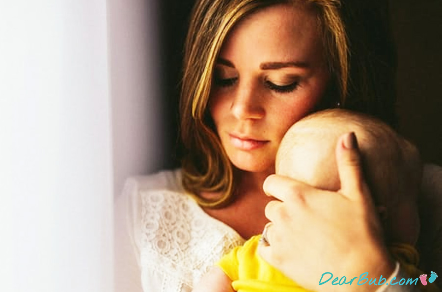having a baby gave me an identity crisis_parenting_mind and spirit-_blog_dearbub.com