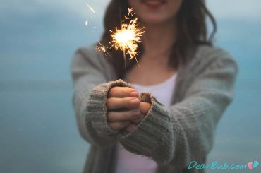 new-years-reolutions-mind-and-body-_blog_dearbub-com