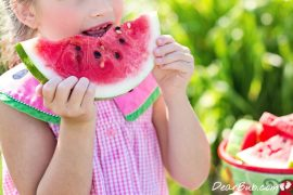 how to explain ethical eating to kids_nutrition_health-guest blog-_blog_dearbub.com